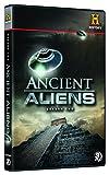 Ancient Aliens: Complete Season 2 [DVD] [2010] [NTSC]