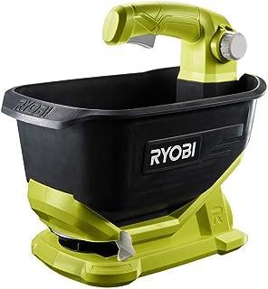Ryobi 18V ONE+ Seed And Fertiliser Spreader - OSS1800