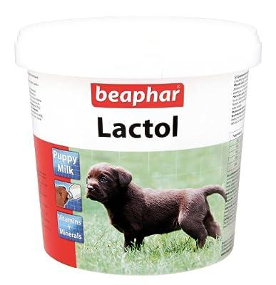 Beaphar LACTOL Puppy Dog CAT Milk 1.5kg