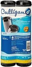Best culligan d10 water filter Reviews