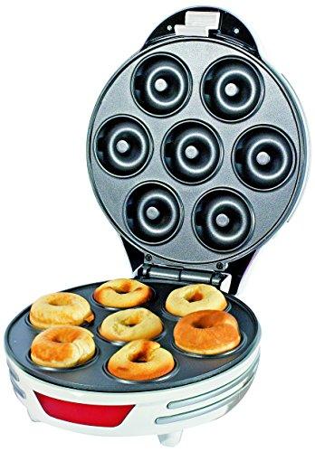 Ariete 189 Donuts & Cookies