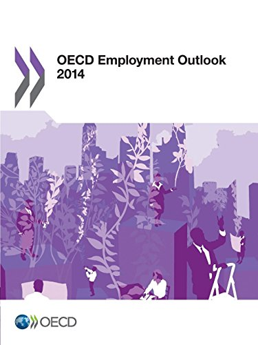 Oecd Employment Outlook 2014: Edition 2014