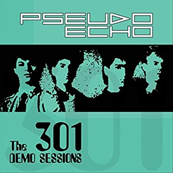 The 301 Demo Sessions