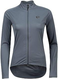 Women's PRO Barrier Jacket, Turbulence, S