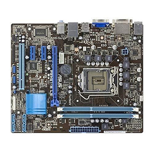 XCJ Placa Base Gaming ATX Placa Base De Juegos Fit For ASUS...