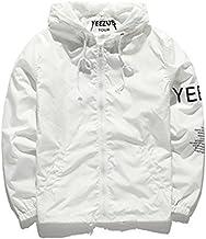 Amazon.com: Yeezy 3 Windbreaker
