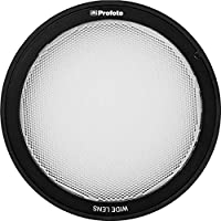 Profoto 101228 Wide Lens for A1 Studio Light