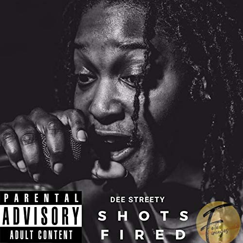 Shots Fired (You Gone Feel This) [Explicit]