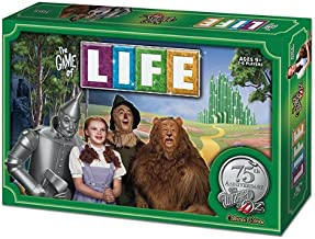 Best game of life wizard of oz edition Reviews