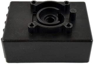 Lg MJH63756801 Range Control Board Support Genuine Original Equipment Manufacturer (OEM) Part