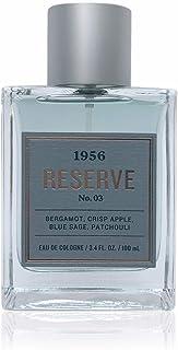 1956 Collection Men's Cologne Spray - Men's Reserve, 3.4 oz 100 ml - Tru Fragrance & Beauty