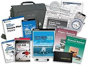 ASA Private Pilot - Part 141 Kit (ASA-PVT-141-KIT)