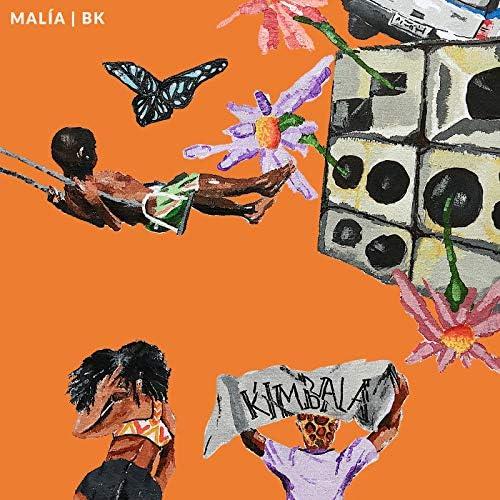 Malía & BK