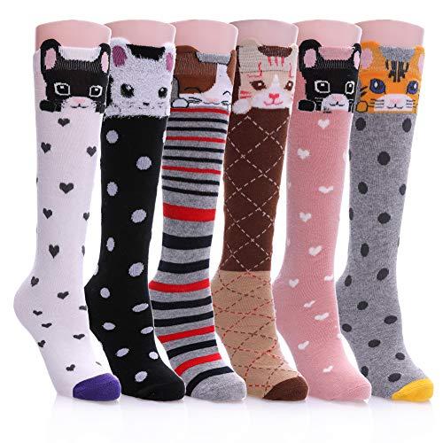 Teen Girls Stockings - 2