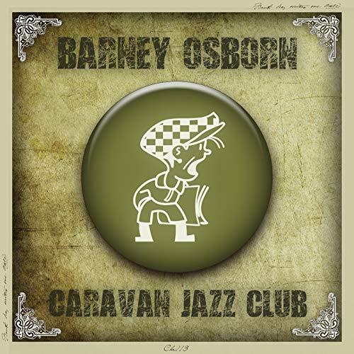 Caravan Jazz Club (Original Mix)
