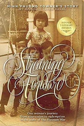 Straining Forward