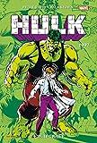 Hulk - L'intégrale 1992 (T07)