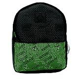 XBOX Sac à dos | Rentrée scolaire | Accessoires X Box | Sac à dos pour...