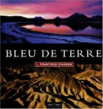 Bleu de terre - Edition bilingue
