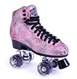 SMJ sport Patines Exotic Multicolor, 37