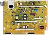 Panasonic N0AE6JK00005MLP Television Printed Circuit Board Genuine Original Equipment Manufacturer (OEM) Part