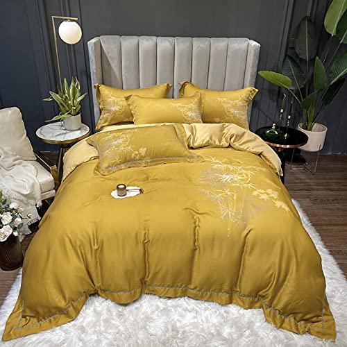 ropa de cama 120×190 de la marca Exlcellexngce