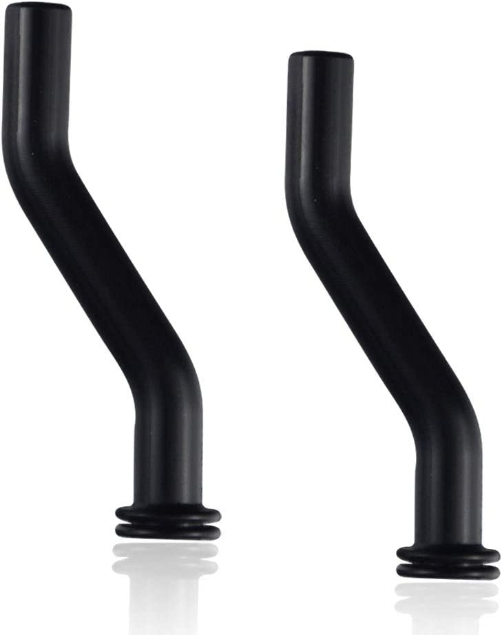 HuthBrother 1 year warranty 596163 Vacuum online shop Hose Compatible with BS 593998 79740