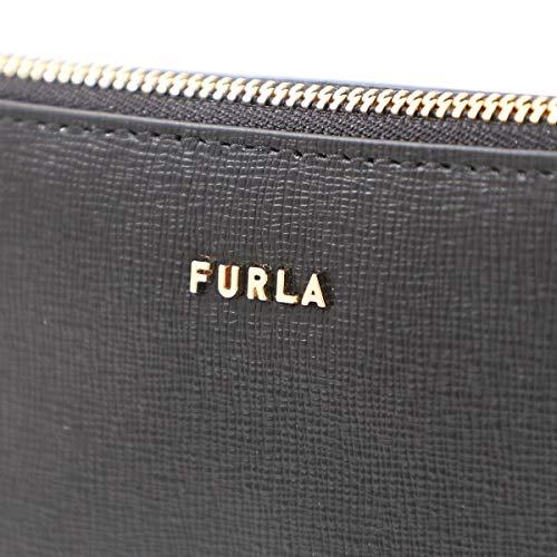 (フルラ)FURLAポーチELECTRAエレクトラ[並行輸入品]