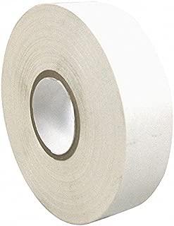 "Foil and Fiberglass Duct Insulation SP55 12/"" W x 15´ L x 1-1//4/"" T"