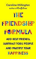 The Friendship Formula