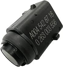 Automotive-leader A0045428718 PDC Parking Sensor for Mercedes Benz C E S W203 W209 W210 W211 W220 W163 W164 ML 0045428718