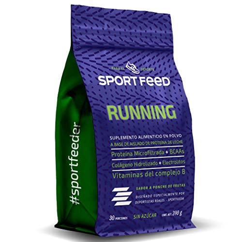 Tenis Nike Lo Mas Nuevo marca SPORTFEED
