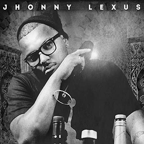 Jhonny Lexus