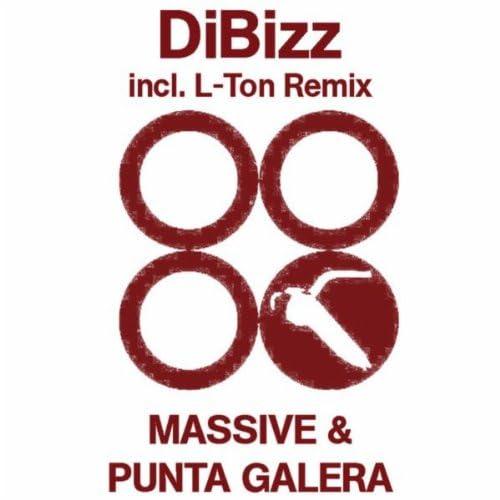 Dibizz