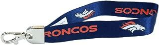 Pro Specialties Group NFL Arizona Cardinals Wristlet Lanyard