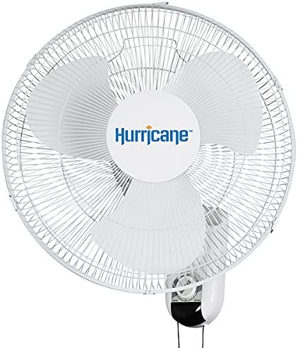 Save up to 47% on Fans and Humidifiers