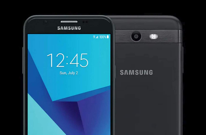 Samsung Houston Ranking TOP16 Mall Galaxy J7 2018 16GB J737A Android - Display 8. HD 5.5