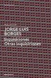 Inquisiciones | Otras inquisiciones (Contemporánea)