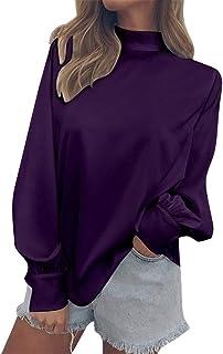 135174438f Amazon.it: scout abbigliamento - Viola / T-shirt, top e bluse ...