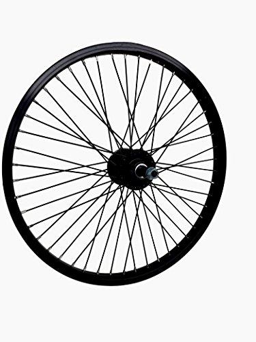 Cerchio BMX Per Ruota Posteriore 20' BXL20IS.N 2013