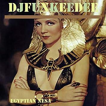 Egyptian Nesa