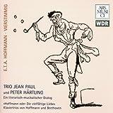 Klaviertrio E-Dur/Op.70,2 - Trio Jean Paul