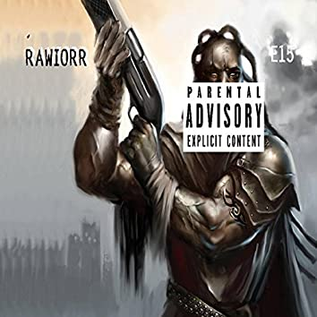 Rawirror