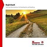 Begleitbuch: Texte zum Abschiednehmen für Hospizbegleiter und Angehörige
