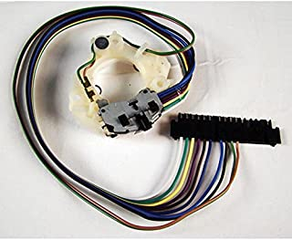 Eckler's 85292424 Nova Turn Signal Switch GM Delco Tooling All