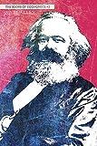 // TPCK // Karl Marx Kunstdruck – Die Ikonen der