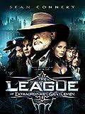 League of Extraordinary Gentlemen, The