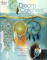 Dream Catchers (Annie's Crochet)