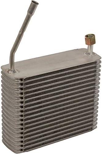 Evaporator Crown Cheap bargain Brand Cheap Sale Venue Vic 98-02 Marquis Grand
