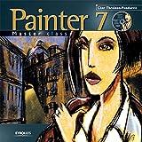 Painter 7 - Master class (1 livre + 1 CD-Rom)